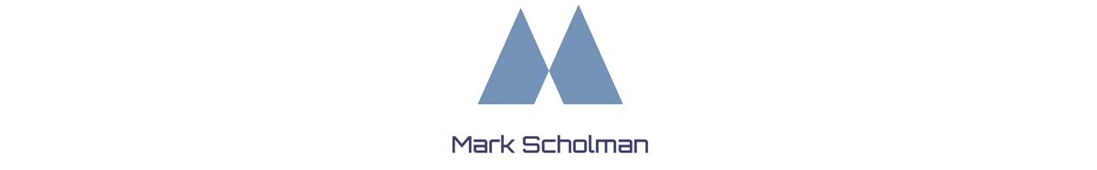markscholman.com