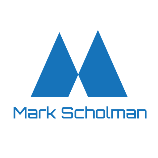 Mark Scholman