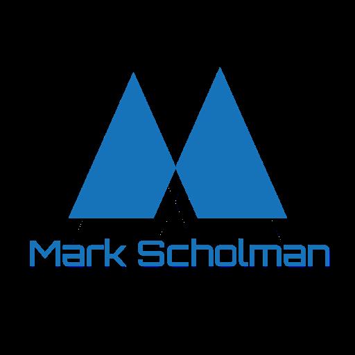 Mark Scholman